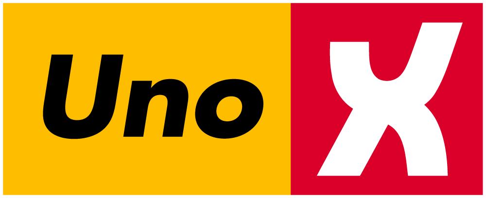 uno x stor logo